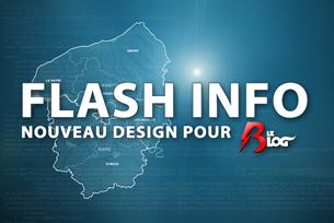 flash_info