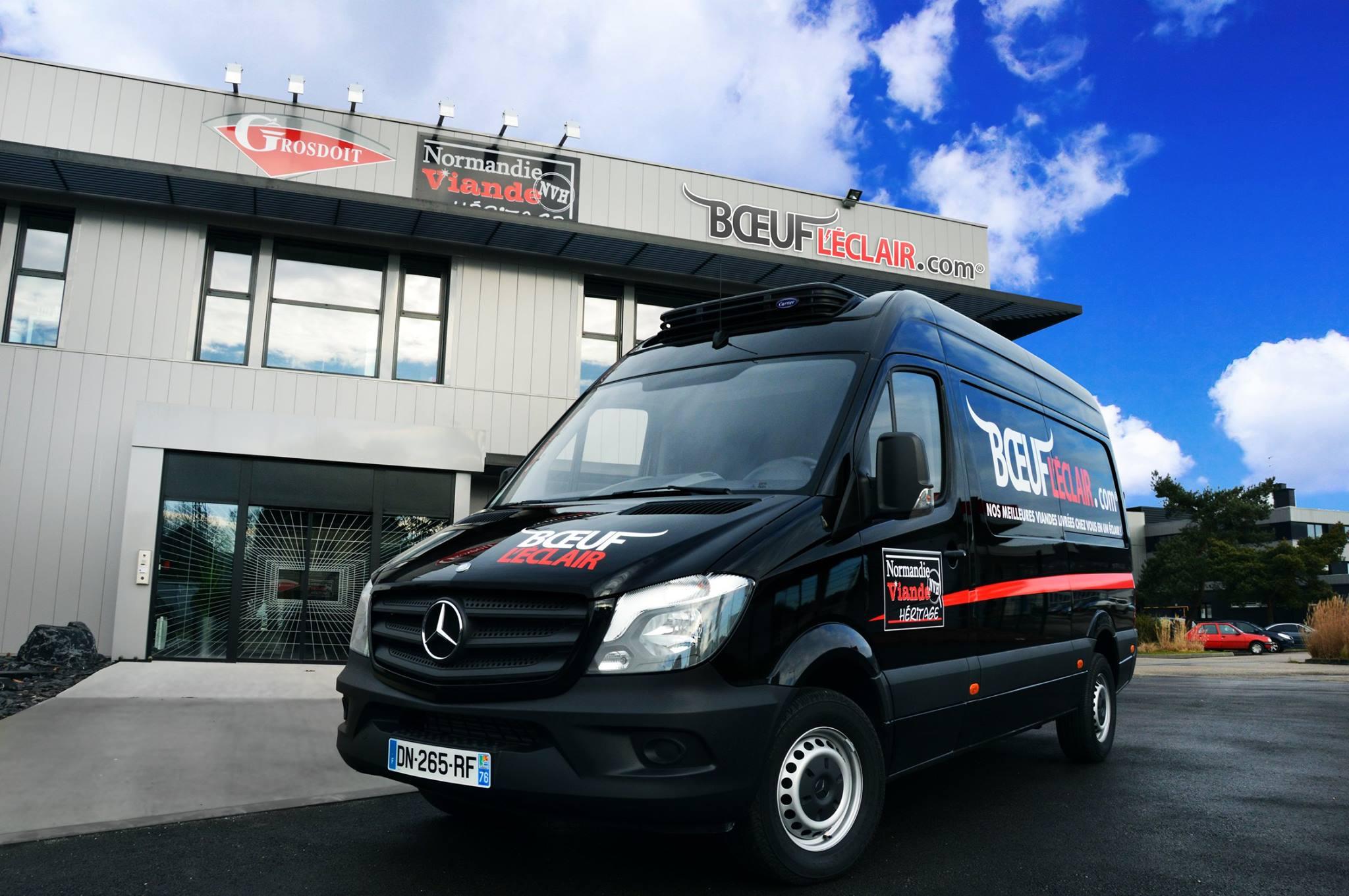 camion-Bœuf-LÉclair