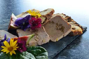 foie-gras-mini1