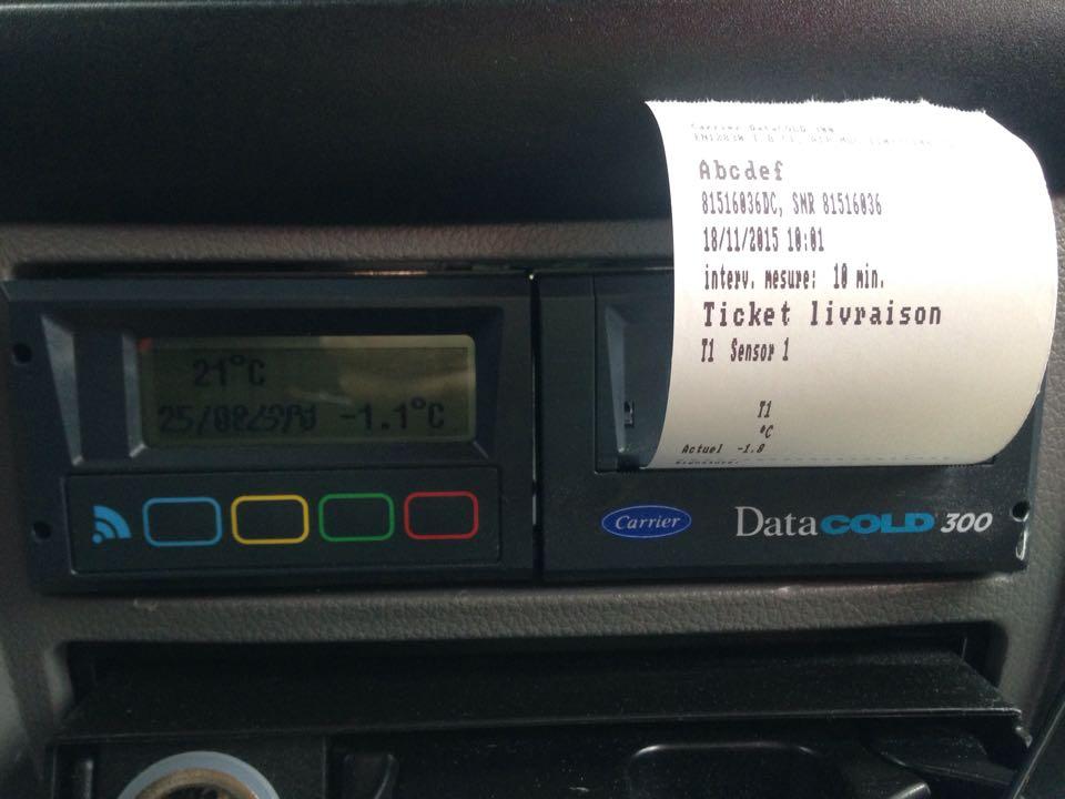 ticket-temperature