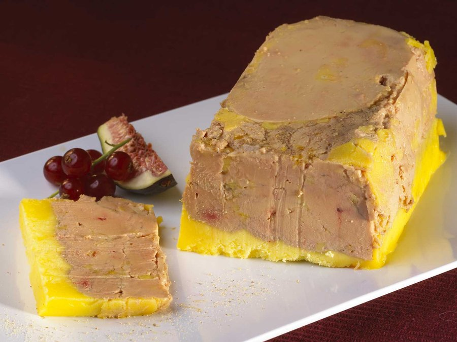 photo-recette-terrine_de_foie_gras_frais_de_canard
