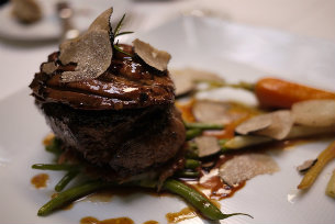 tournedos-rossini-mini