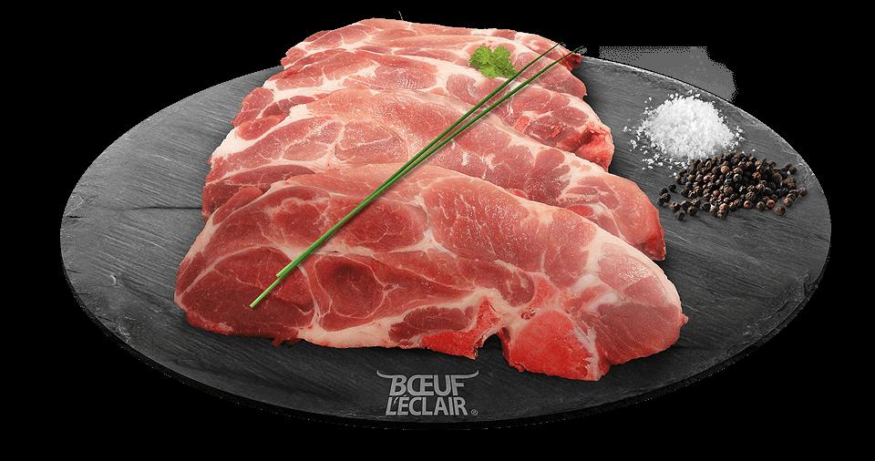 Comment cuisiner sa c te de porc chine - Comment cuisiner des cotes de sanglier ...