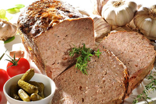 terrine-campagne-mini