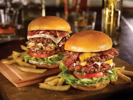 burgers_2_620x465_t