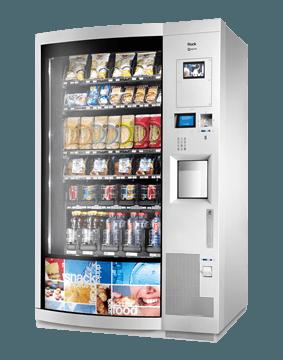 distributeurs-automatiques-viande