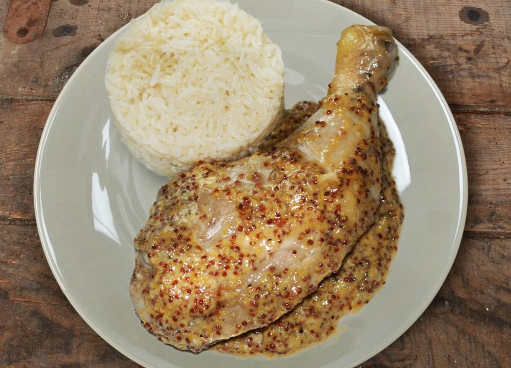 poulet-moutarde-a-lancienne