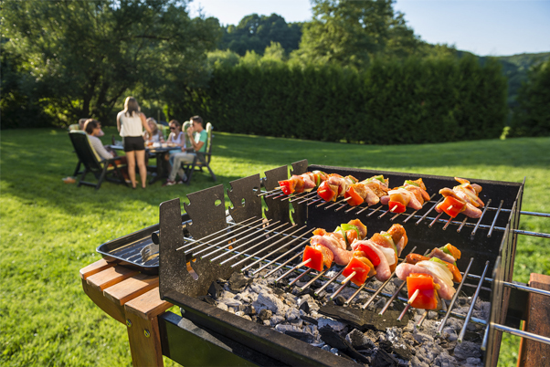 Reussir-son-barbecue