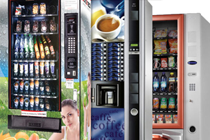 distributeur-automatique-boeuf-l-eclair