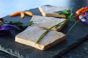 foie-gras-canard-requin-fume-mini