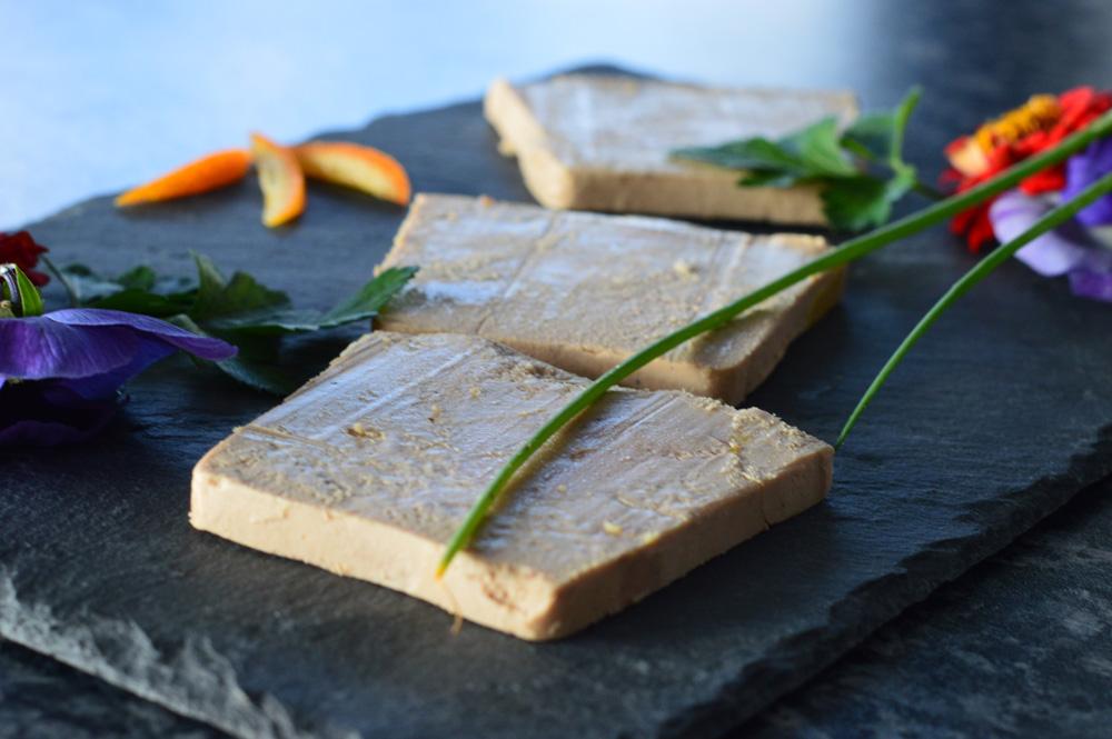 foie-gras-canard-requin-fume