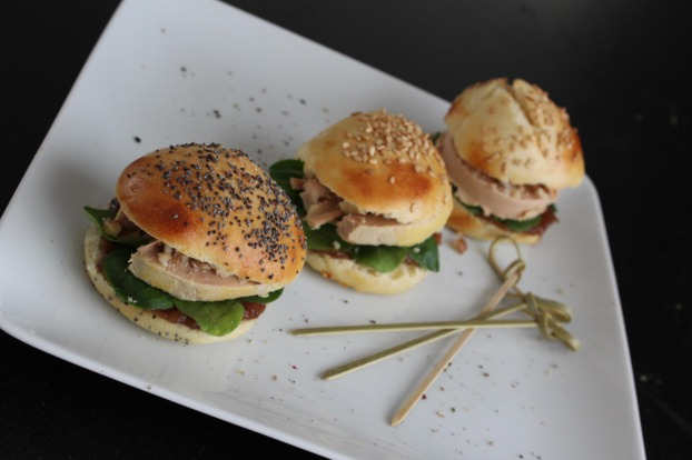 mini-burger-au-foie-gras