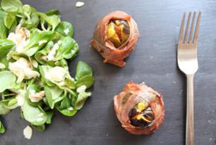 tapas-fromage-figues-et-jambon-serrano-boeuf-leclair-MINI