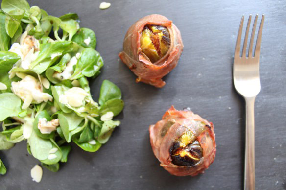 tapas-fromage-figues-et-jambon-serrano-boeuf-leclair