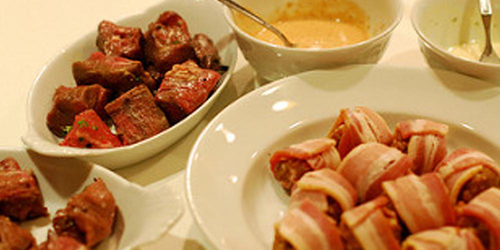 fondue-bourguignonne-bfl